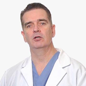 Dr. Grace -