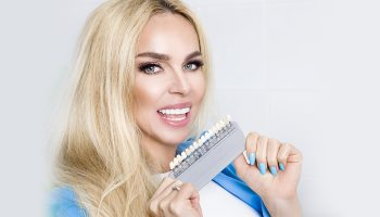 Dental Veneers: What They Are, Who Needs Them, and the Different Types Available