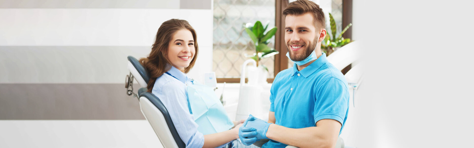 How Sedation Dentistry Has Made the Procedures Painless