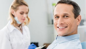 9 Common Questions about General Dentistry Answered