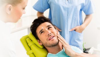 Oral Cancer Screenings: How Often You Need to Have them?