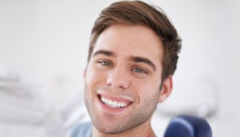 Tooth-Colored Restorations Should Be Your Preference If You Want to Enjoy Their Benefits