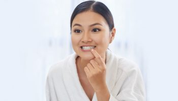 How Laser Gum Therapy Treats Periodontal Disease