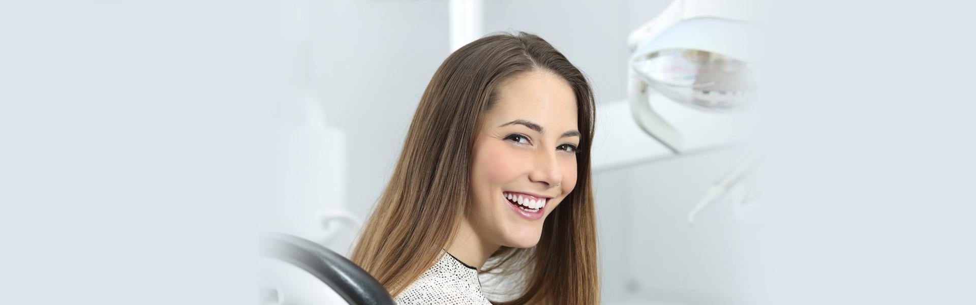 Is Teeth Grinding Detrimental To Your Dental Health?